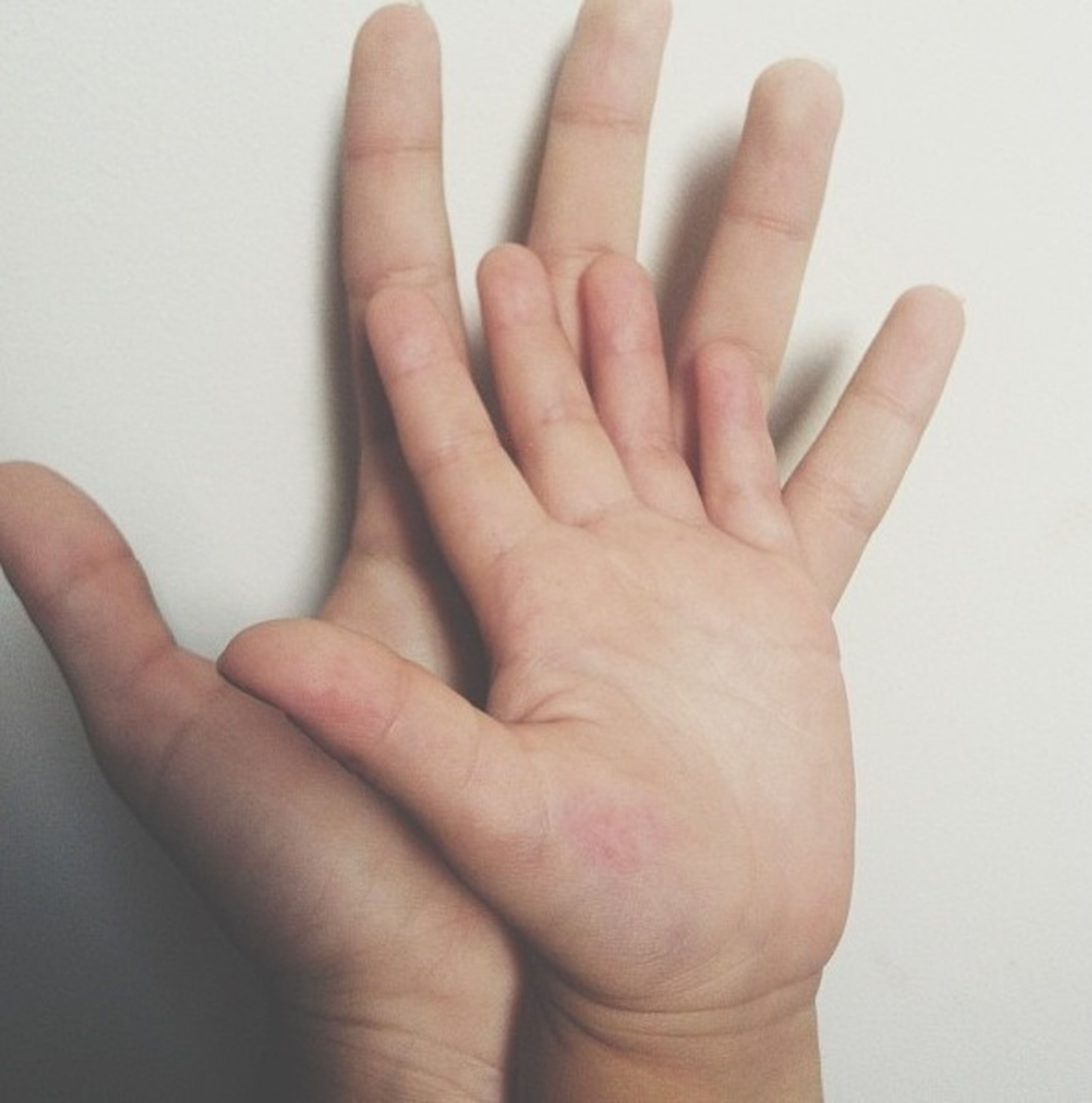 person, human finger, part of, cropped, white background, studio shot, holding, close-up, unrecognizable person, copy space, personal perspective, palm, indoors, showing, lifestyles, men