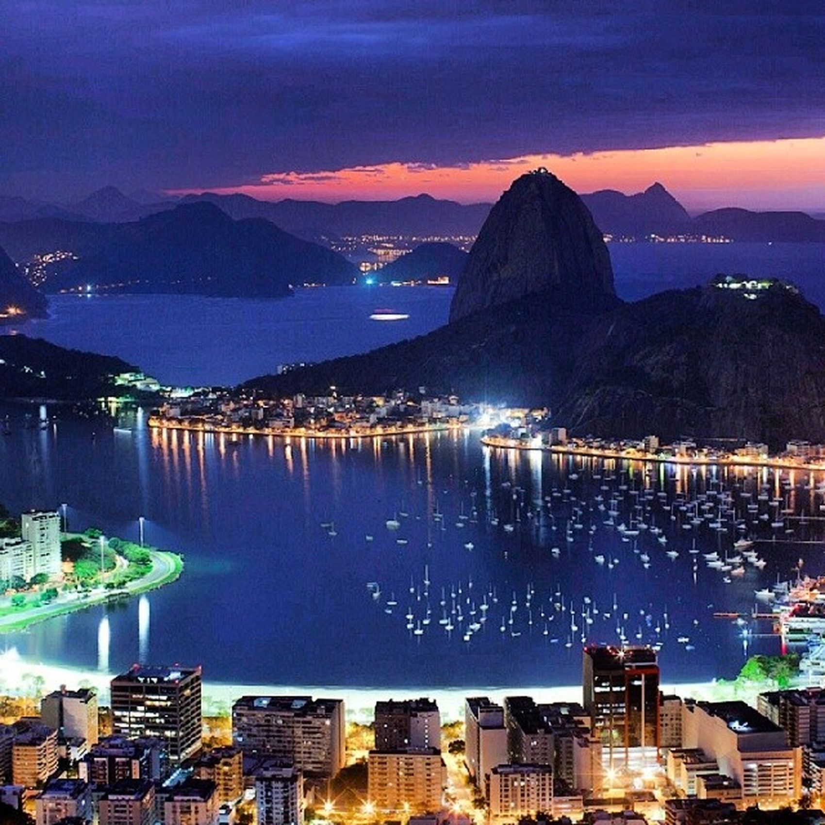 Brazilianlife I cant wait till I move to this beautiful Country in couple years. Yeah BRAZILIAN LIFE Brazil Riodejanerio