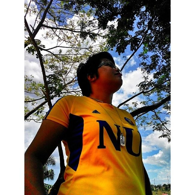 Soar high and be free.. Soarhigh FlyLikeAnEagle Free Freedom nu nature selfie happiness yellow love life passion igers Cebu Pinoy igdaily potd LitratongPinoy canon tomboy lgbt equality noh8 lesbian androgynous gaygirls lezziegram queer LFoi lesbianhour