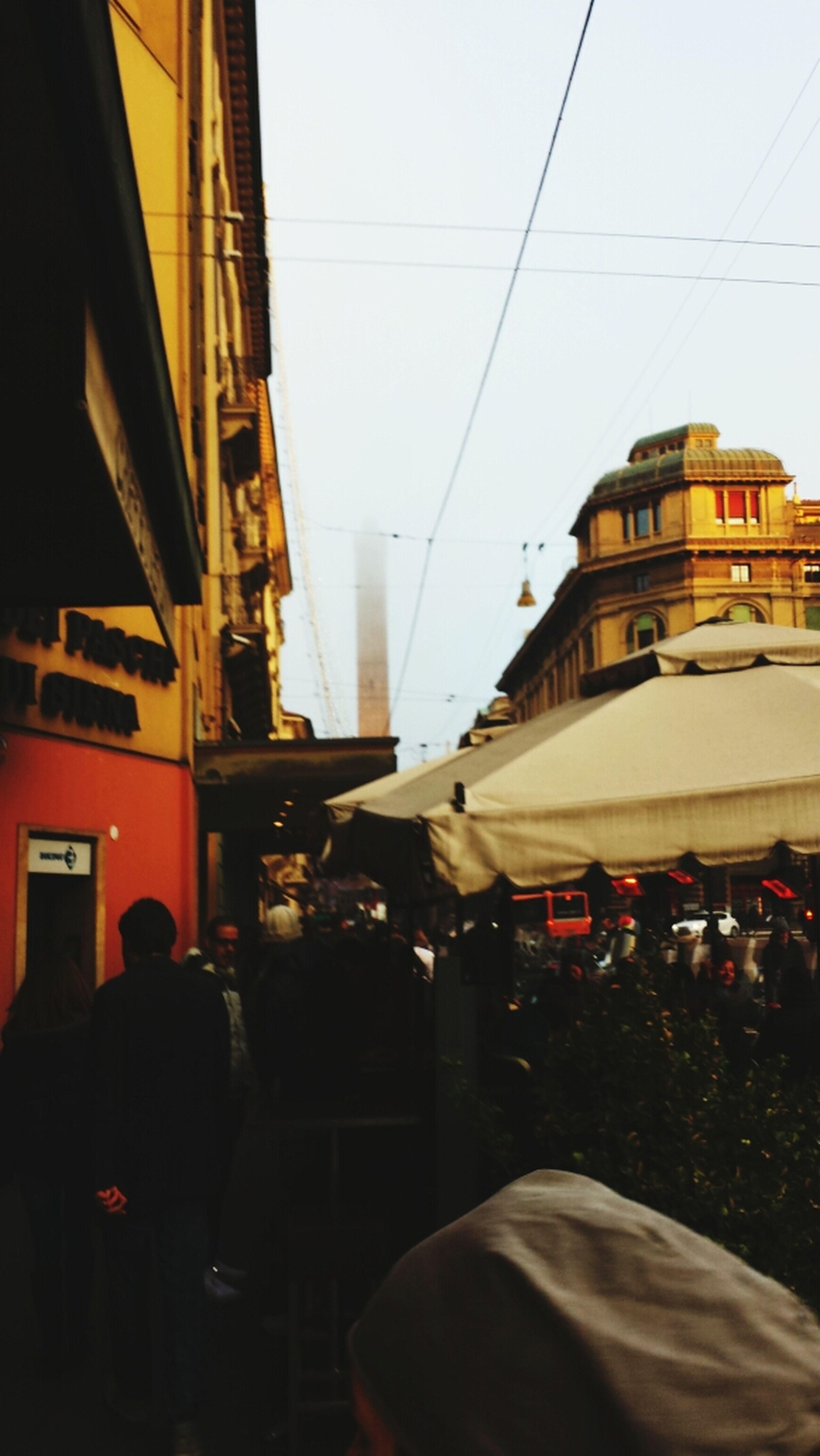 Botown Shopping ♡ Xmas Italy