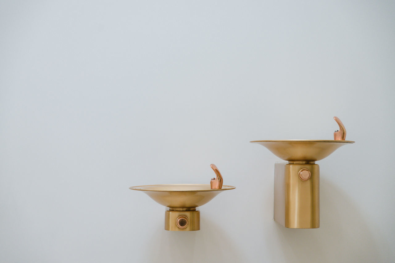 Beautiful stock photos of badezimmer, no people, figurine, indoors, terracotta