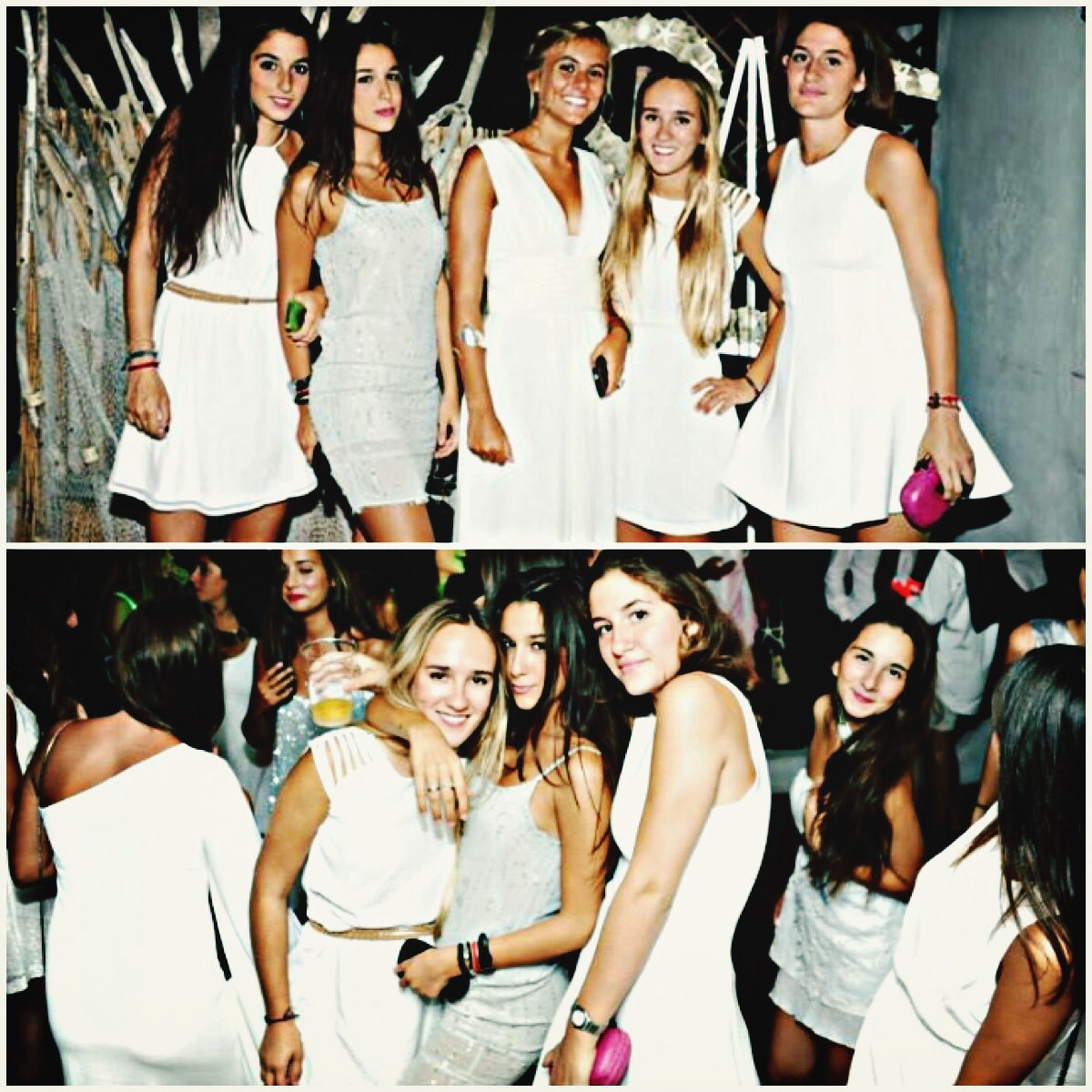 Family Loveyou Forever Party