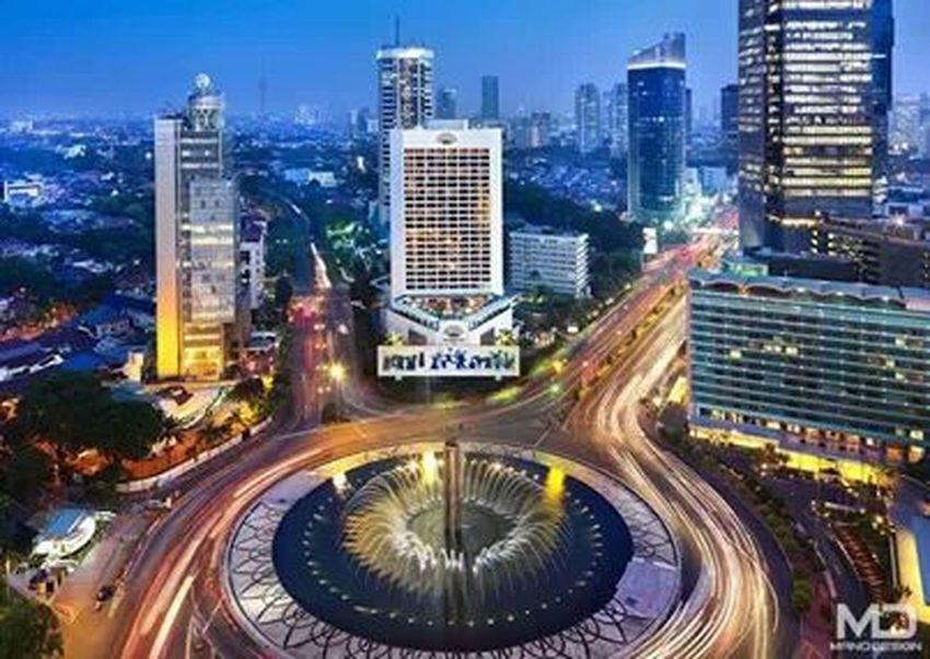 Baghdad EyeEm Best Shots The Most Beautiful City