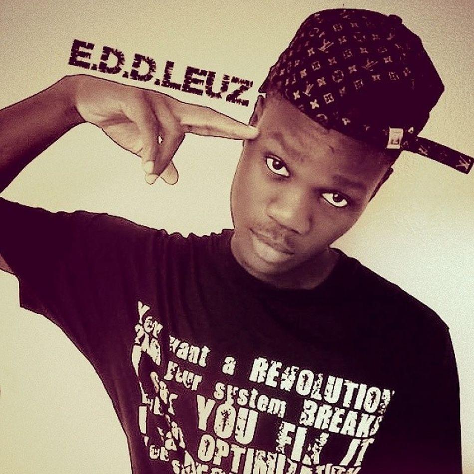 EDDYBOY
