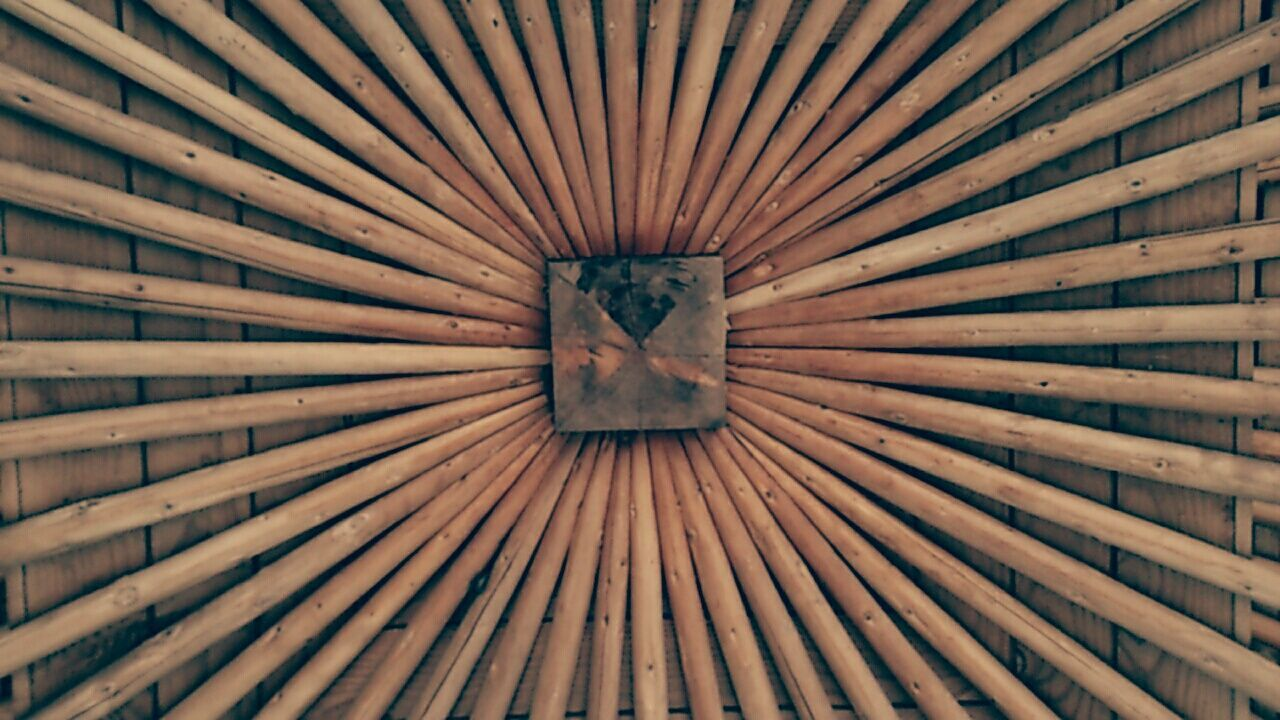(・ω・)ノ Building Of Japanese Wooden Ceiling Wooden Ceiling Design Ceiling Art ArtWork Taking Photos Hello World Japan From My Point Of View EyeEm Gallery EyeEm Hello World Showcase: December