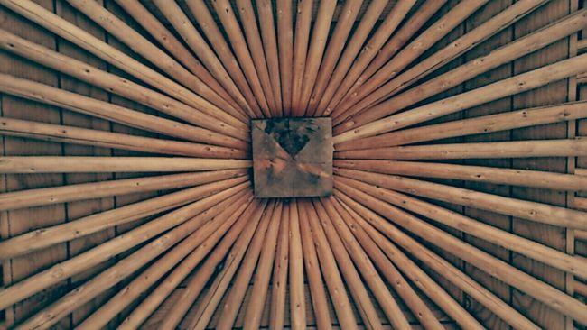 (・ω・)ノ Building Of Japanese Wooden Ceiling Wooden Ceiling Design Ceiling Art ArtWork Taking Photos Hello World Japan From My Point Of View EyeEm Gallery EyeEm Hello World Showcase: December