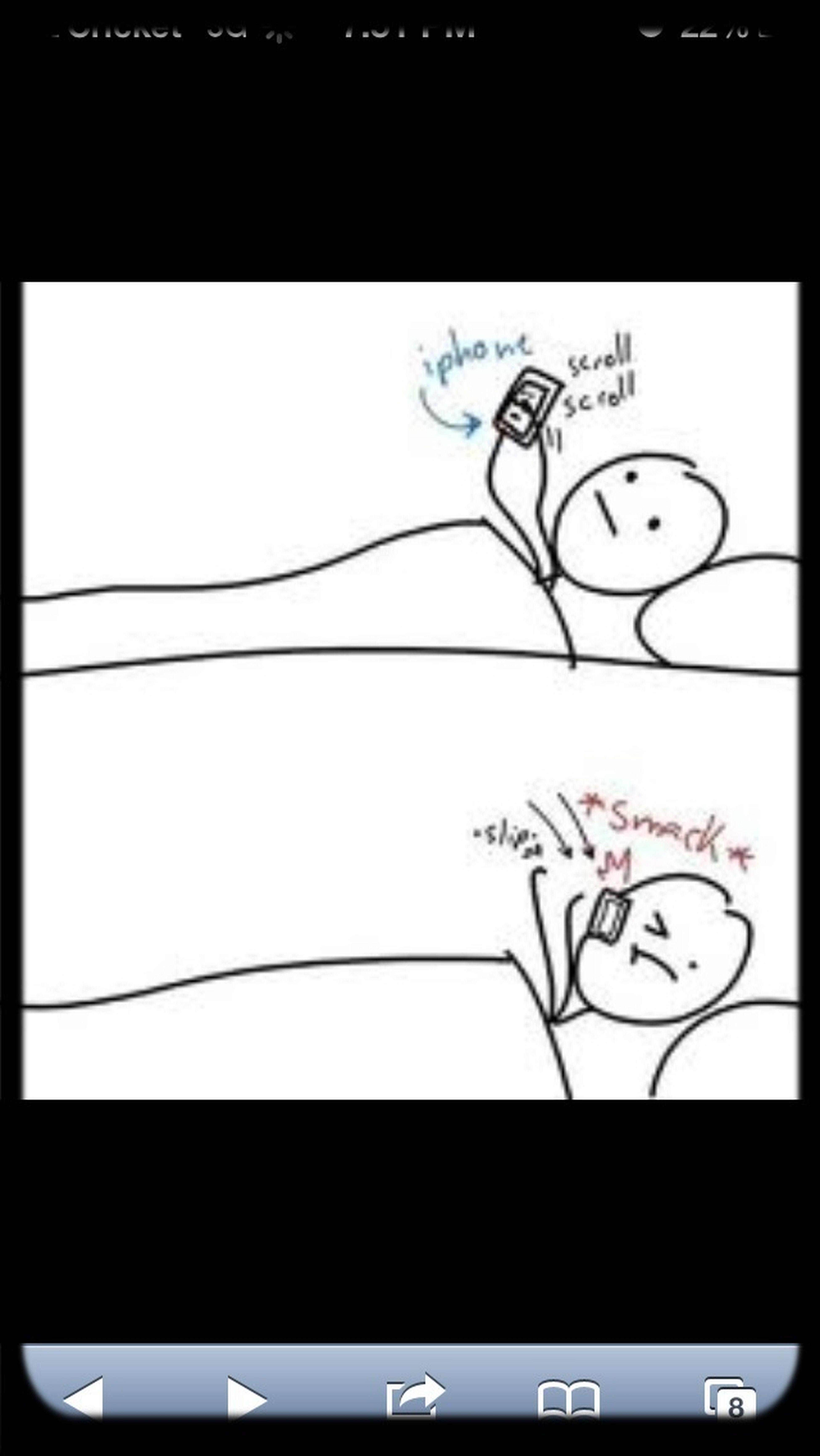 I Hate That ^