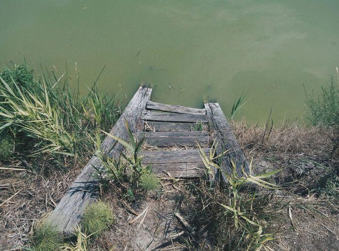 River Water First Eyeem Photo