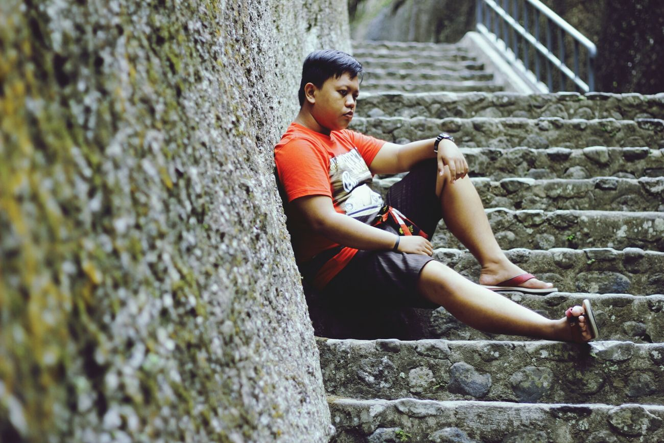 Photography By Me in Gianyar