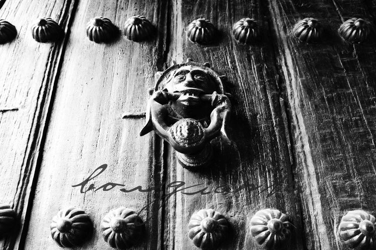 Borgiante Door Doors DoorsAndWindowsProject Guadalajara Guadalajara Jalisco Guadalajara♥ Mexico