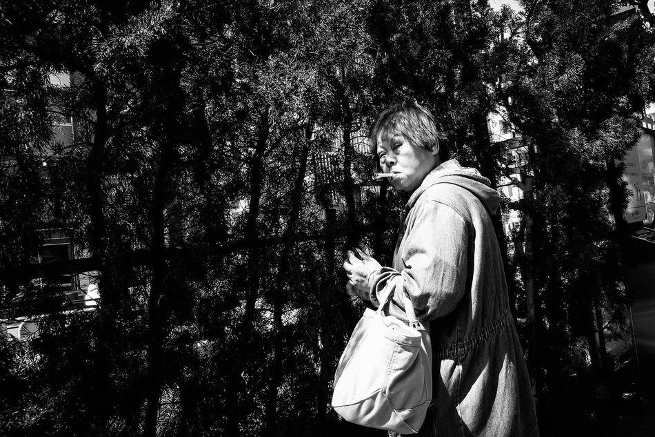 The Week Of Eyeem Monochrome Photography B&w Street Photography Streetphotography_bw Streetphoto_bw Streetphoto Street Photography Black And White Tokyo Blackandwhite People Streetphotography Japan Welcome To Black Long Goodbye
