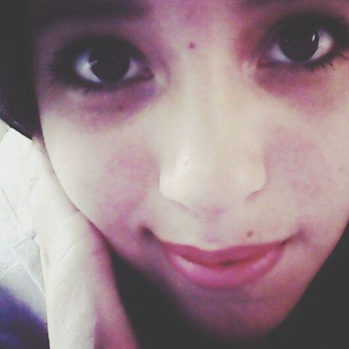 buenos días ♥