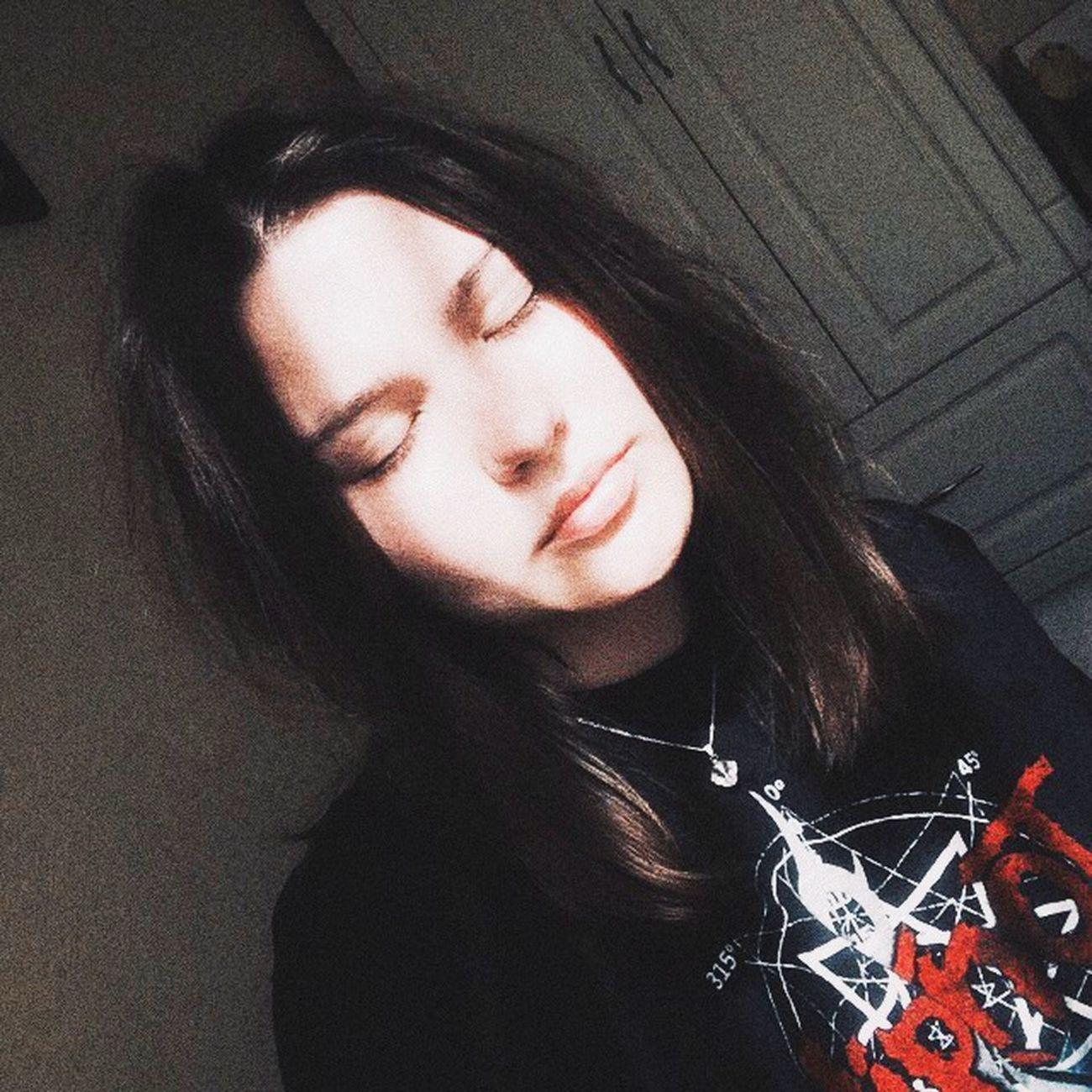 Vsco #vscocam #vscolike #vscostyle #bless #bugatti #backstage #aviary #ootd #pauw #place #plants #fence #follow #fashion #followme #follow4follow #københavn #aviary #denmark #backstage #Metallica #Venom #Slayer #Anthrax #Destruction