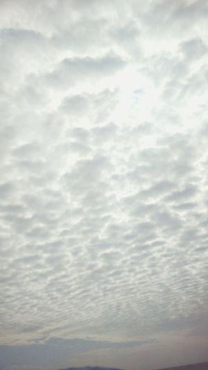 Beach Clouds Enjoying Life OpenEdit Outdoors Relaxing