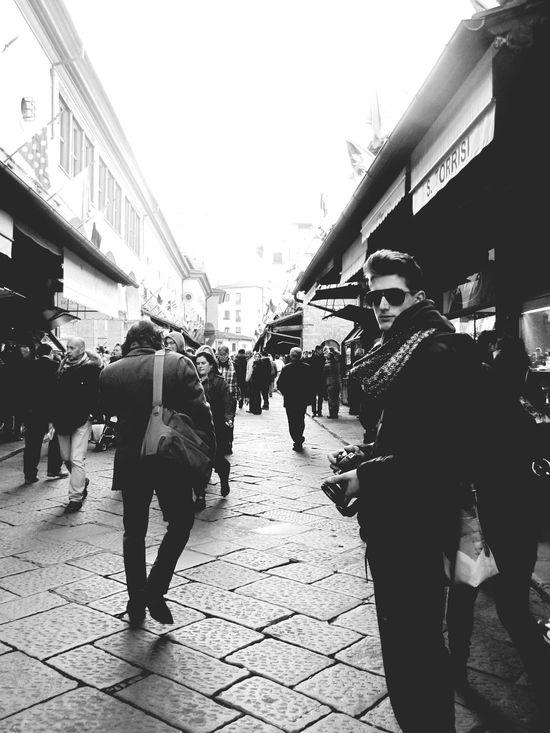 Firenze With Love Firenze Winter Canon