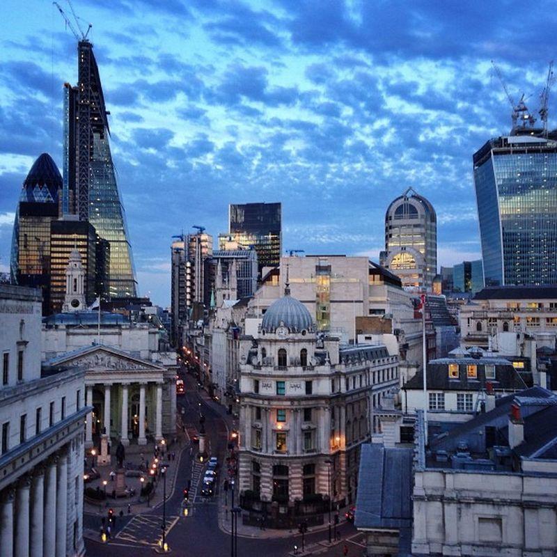 Sunset on London's Bank ☀️???☀️#sunset #yourturnbritain #alan_in_london #gf_uk #gang_family #igers_london #insta_london #london_only #thisislondon #ic_cities #ic_cities_london #ig_england #love_london #gi_uk #ig_london #londonpop #allshots_ #aauk #gherk Alan_in_london Insta_london Sunset Thisislondon Gi_uk Igers_london Rooftop Ig_england Gang_family Love_london Gherkin Ic_cities_london Londonpop Ig_london WalkieTalkie Constructyourfuture Allshots_ Aauk London_only Yourturnbritain Ic_cities Top_masters Wedge From_city Gf_uk