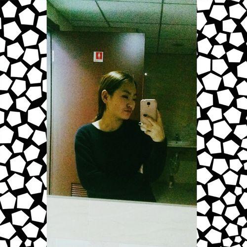 Autumn Selfie ✌ That's Me Girl Beauty Hello World Taking Photos Studying СЭЗДС