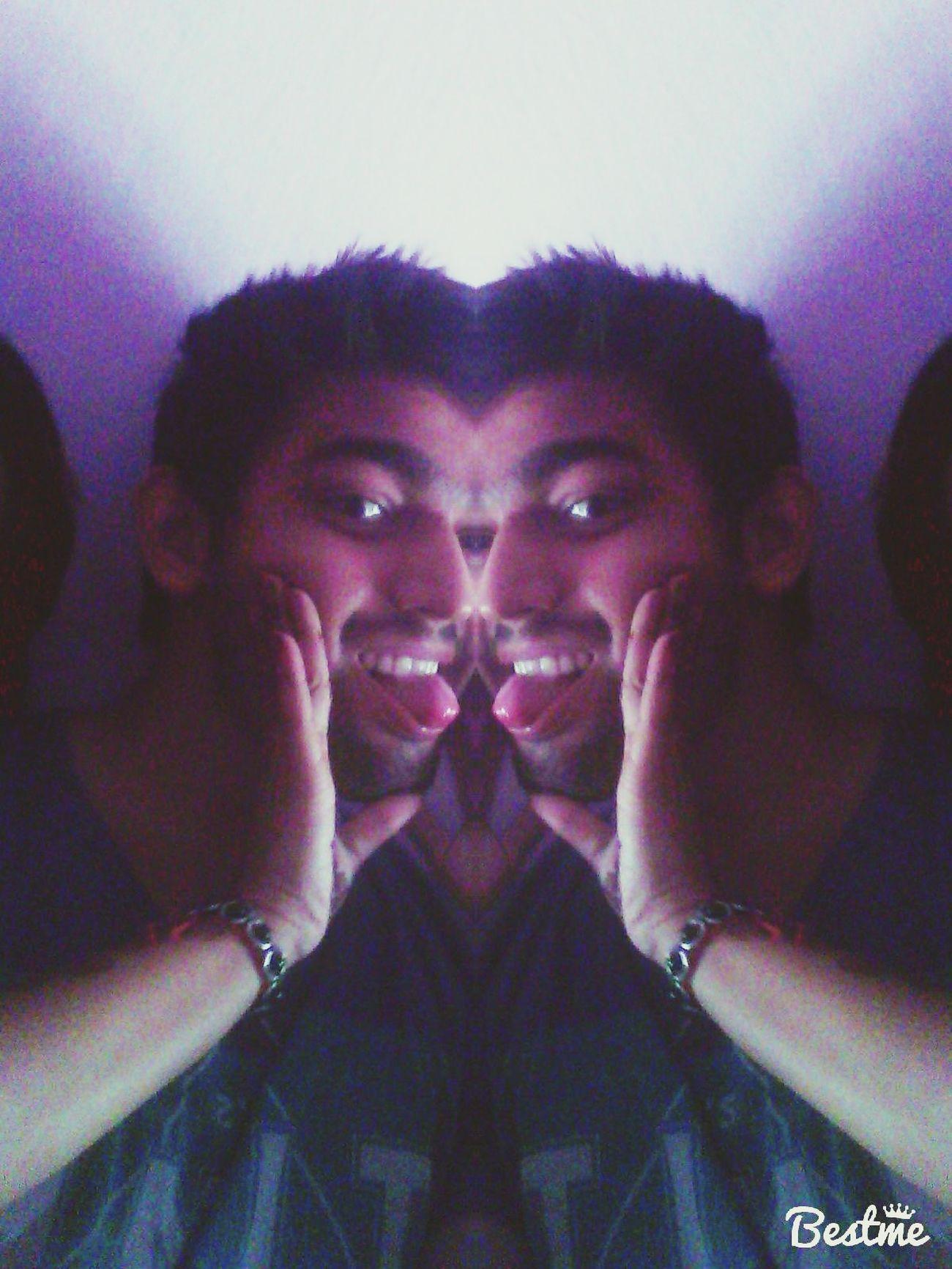 Its Me :) Click Click 📷📷📷 Selfietime Enjoying Clicking 📷📷 Love U World💕💕 Just Chillin'