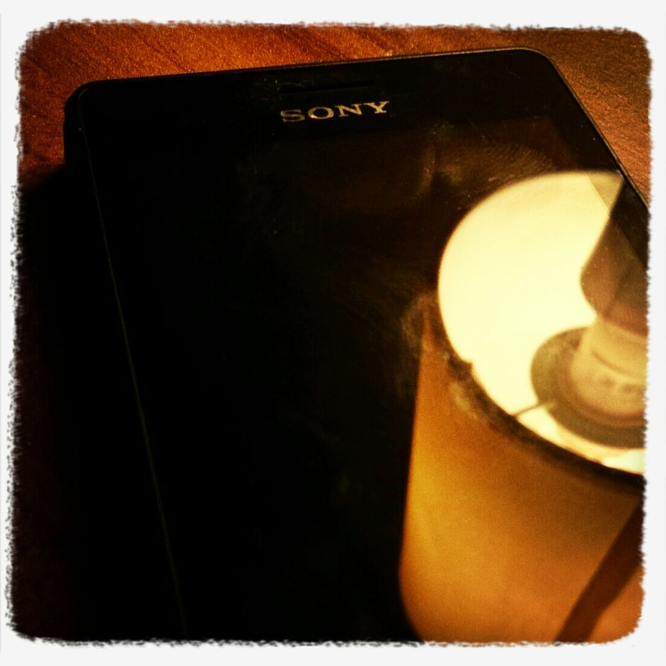 Sony Xperia Sony