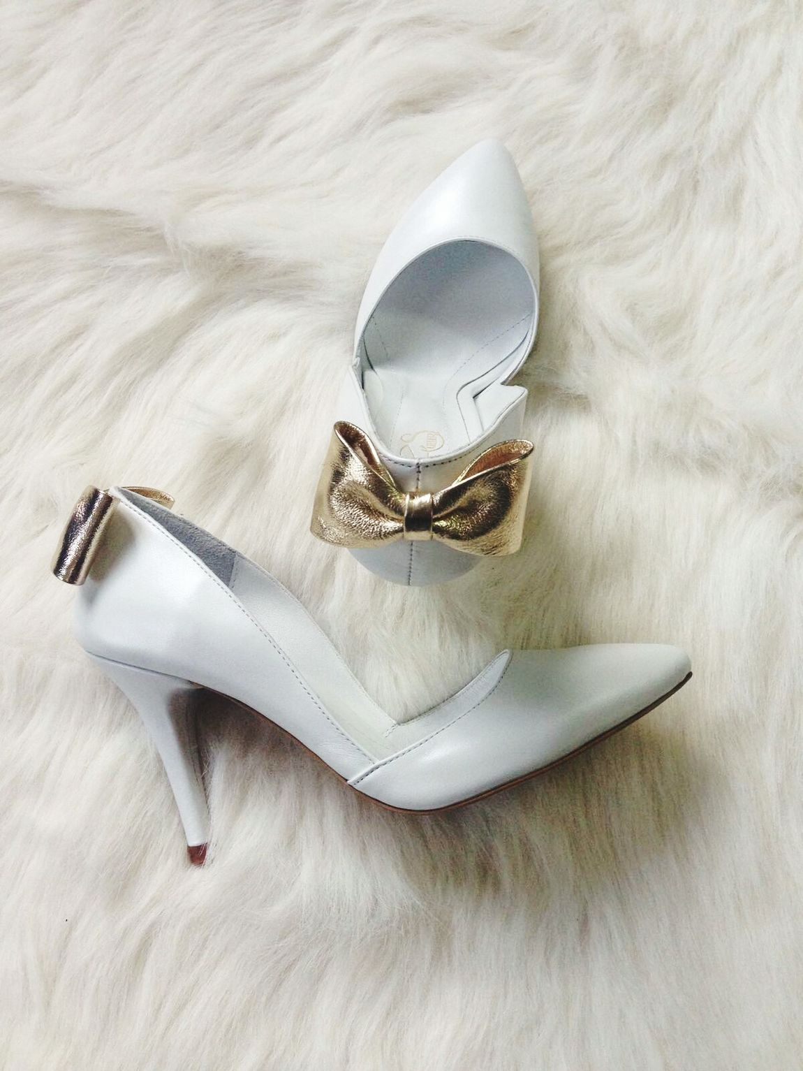 Shoes Wedding Weddingshoes Bride Brideshoes