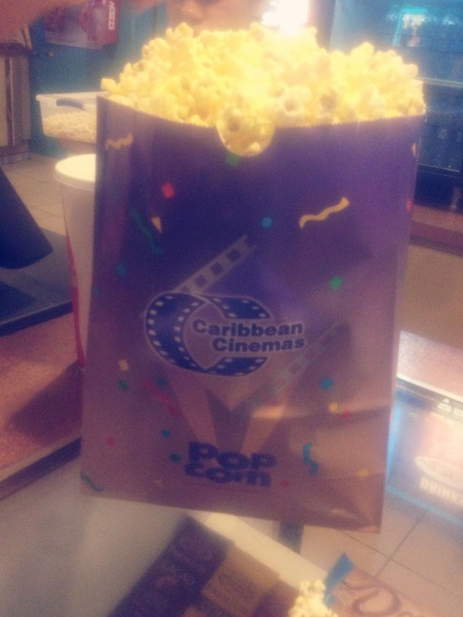 CINEMA TIME.....AVENGERS Cinema Popcorn Quality Time Enjoying Life MOVIE Eating Foodporn Enjoy Moments Eat Eat And Eat