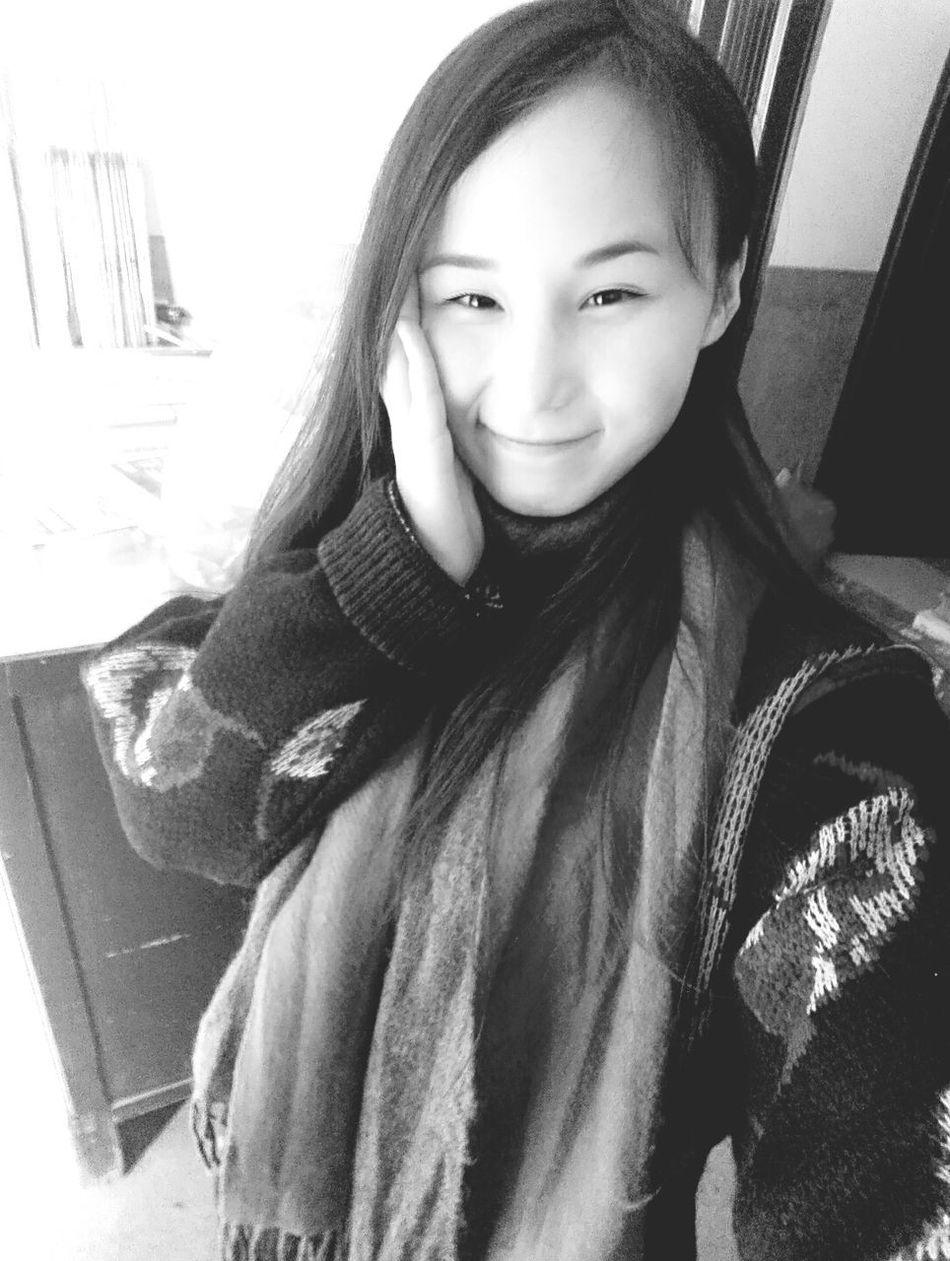 This Is MeCutie Vanity Shot Girl Relaxing Hahah  ILove Hello World ✌ Beautiful小自恋😄