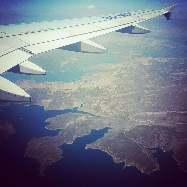 Desde Madrid, al Cielo, y desde al Cielo, una ventinita para ver a Madrid. Madrid Jasiletam Jasevznasim Acinimtaksradosti