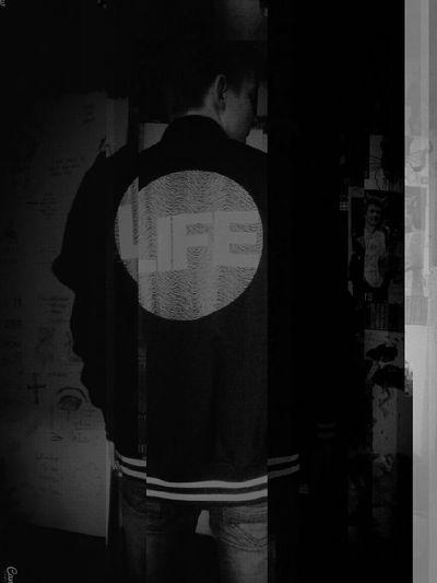 Life First Eyeem Photo