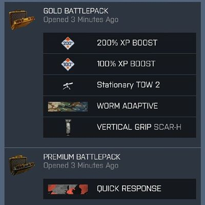 New battlepacks on BATTLEFIELD 4 ... swag ★★★★★★★★★★★★★★★★★★★★★★ Check out my youtube channel www.youtube.com/user/oKILL3RJESUSo Instagram Instagood Like Love bf4 gta battlefield battlefield4 gta5 follow4follow follow me okjo igaddict instalike 2014 picoftheday Xbox youtube grandtheftauto grandtheftauto5 illest dope Xbox1r4r nofilter life summer jesus