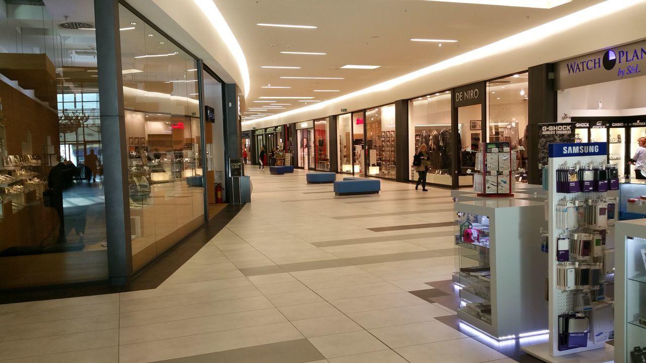 retail, indoors, illuminated, choice, no people