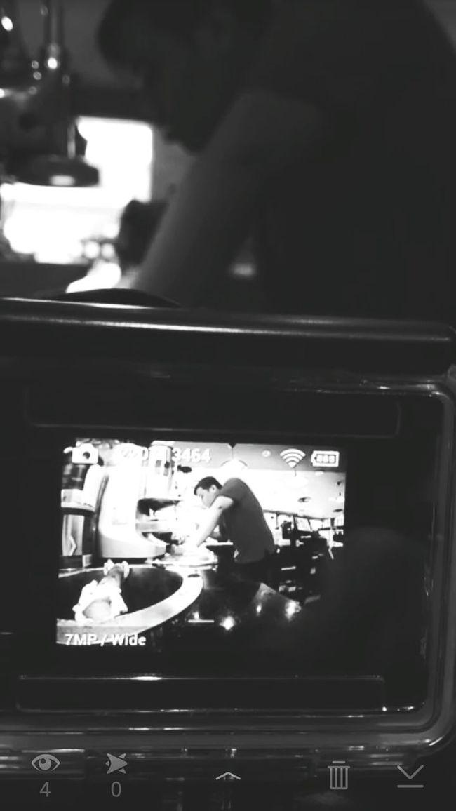 The Passion Light And Shadow Enjoyingtheview Photographer Filmcamera Filmmaking Photography Artphotography Captureeverysinglemoment Filmphotography Natural Light Lifeofbarista Thingmakeyouhappy Passionate