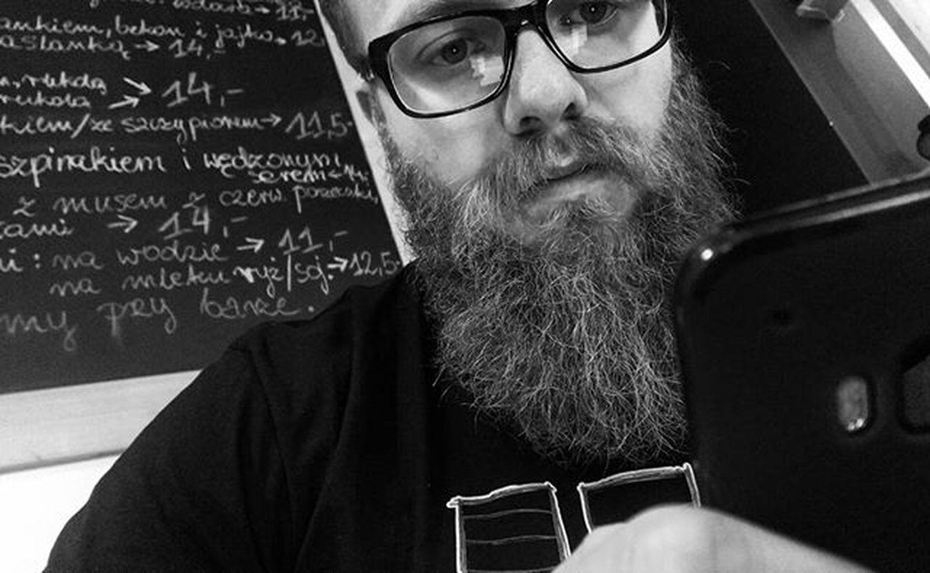 Beard Beards Beardnation Beardon Beardsofinstagram Brada Noshave Bearded Moustache Beardoil FacialHair Beardedmen Menwithbeards Beardedbrothers Beardsunite Instabeard Beardgang Beardedmen BigBeard Bearding Beardbalm Thebeard Beardbros Stache Mustache gentleman beardedgentleman beardedman