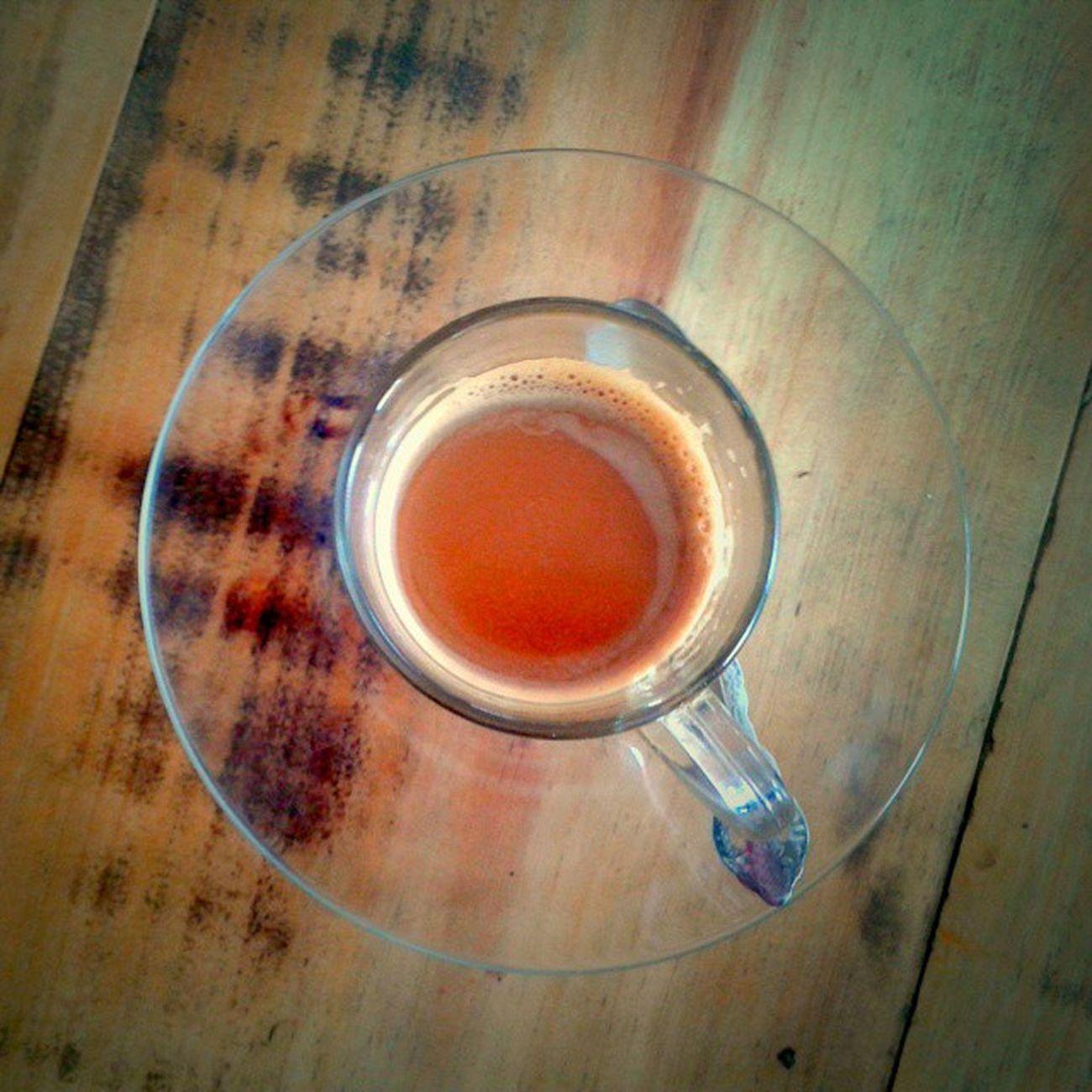 Sanger arabica biar ga ngantuk Coffee Cafe Instacoffee Tagsforlikes .com Cafelife Caffeine Hot Mug Drink Coffeeaddict Coffeegram Coffeeoftheday Cotd Coffeelover Coffeelovers Coffeeholic Coffiecup Coffeelove Coffeemug TagsForLikesApp Coffeeholic Coffeelife Aceh