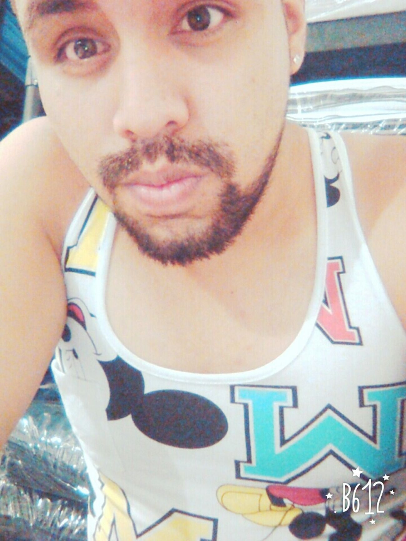 Barba Ojitos<3 Intafashion Instagay Instalike Mexicano Gay Intalove Bornthisway Gaymexican Instagood