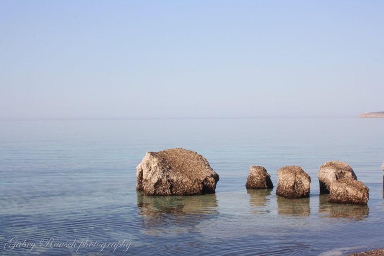 Formentera I❤Formentera Beautiful Beaches
