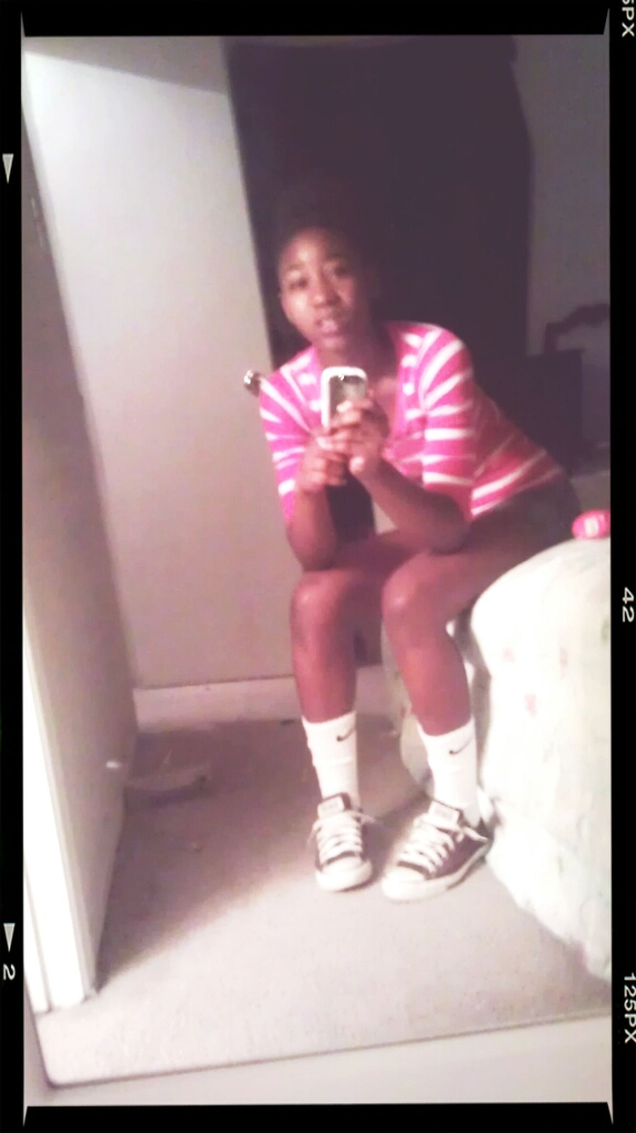 Old ....but Fw/it !!!
