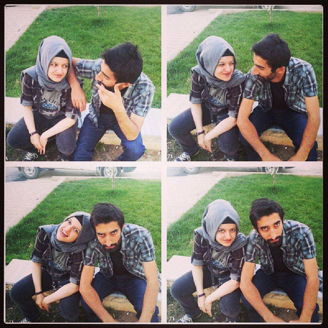 Mus Alparslan University Bestfriend fatih and me kutahya feat trabzon instagood dude