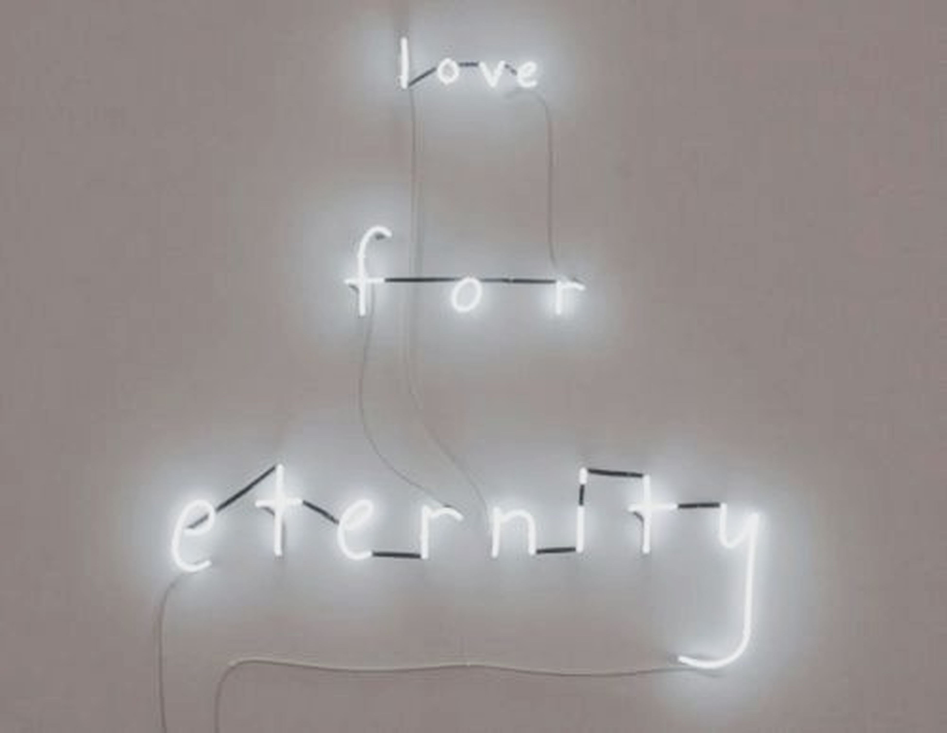 indoors, lighting equipment, illuminated, wall - building feature, home interior, electricity, electric lamp, hanging, electric light, ceiling, lamp, light - natural phenomenon, decoration, domestic room, wall, no people, room, glowing, technology, white color