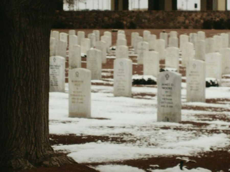 Cemetery Fallen Soldiers Military Army Soldier FallenSoldiers TRUE HEROES