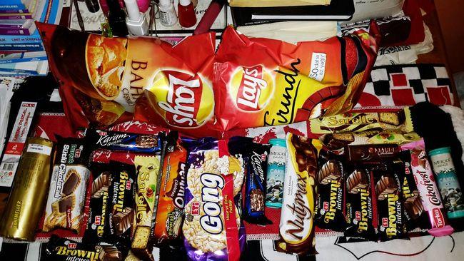 Food Chocolate çikolata Aburcubur 🍫🍬🍭
