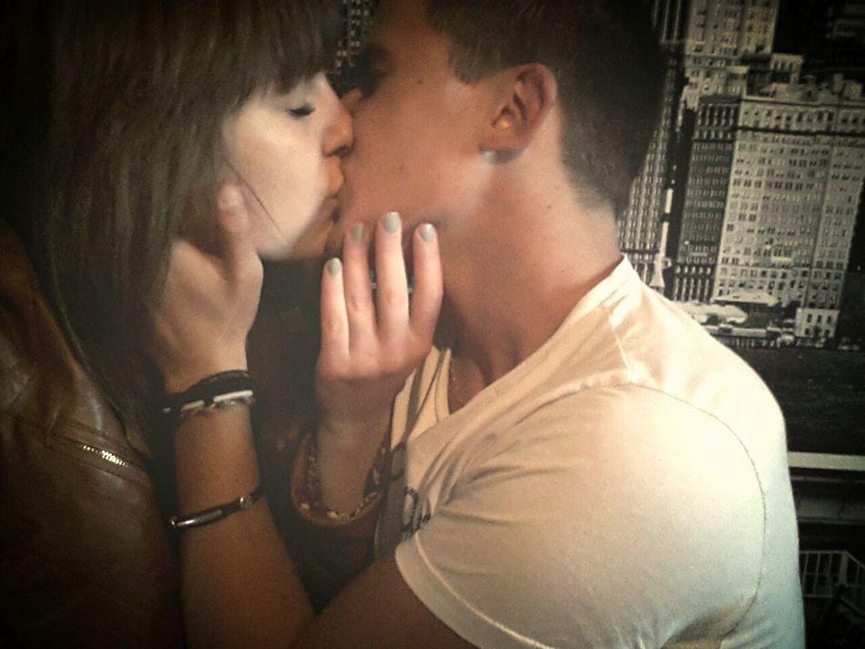 Mon lapin, i love you ♥