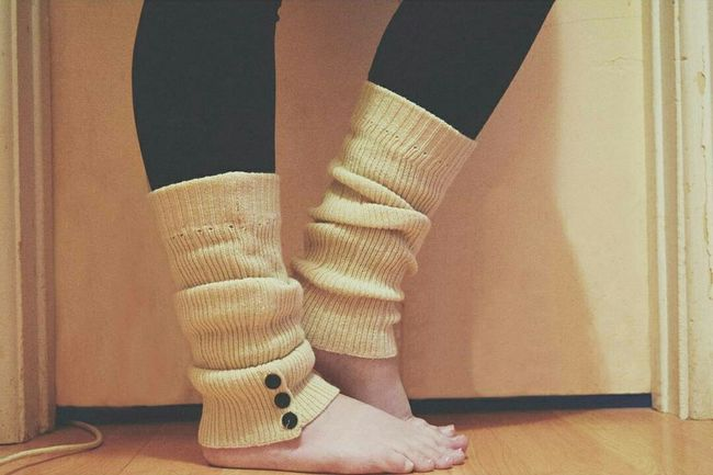 Legs Yogapants Legwarmers Trendy Hipster Feet Nikond3300 Nikonphotography Nikonphotographer Amateurphotography Amateurphotographer  Photographylovers Teamnikon