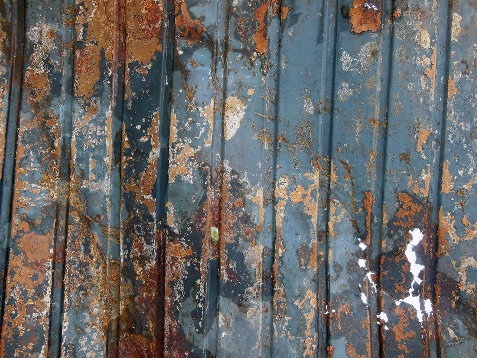 Abstract Background Burnt Close Up Close-up Day Hamburg No People Outdoors Rusty Taking Photos Taking Pictures Timepaint72 Urban Abstract Wesathered