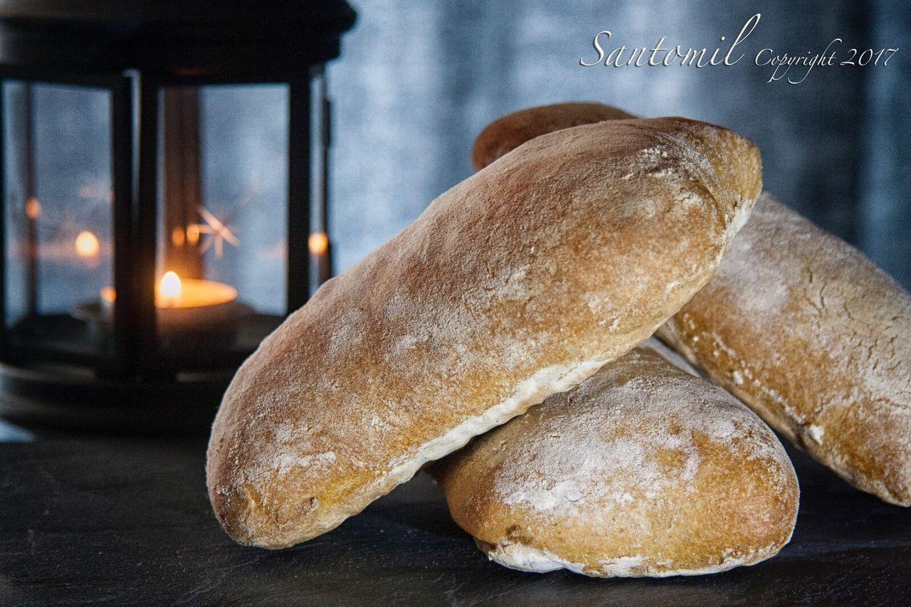 Pan Bread Panaderia Producto Comidas Food Baking Bread Bakery Food And Drink Baguette Loaf Of Bread EyeEmNewHere