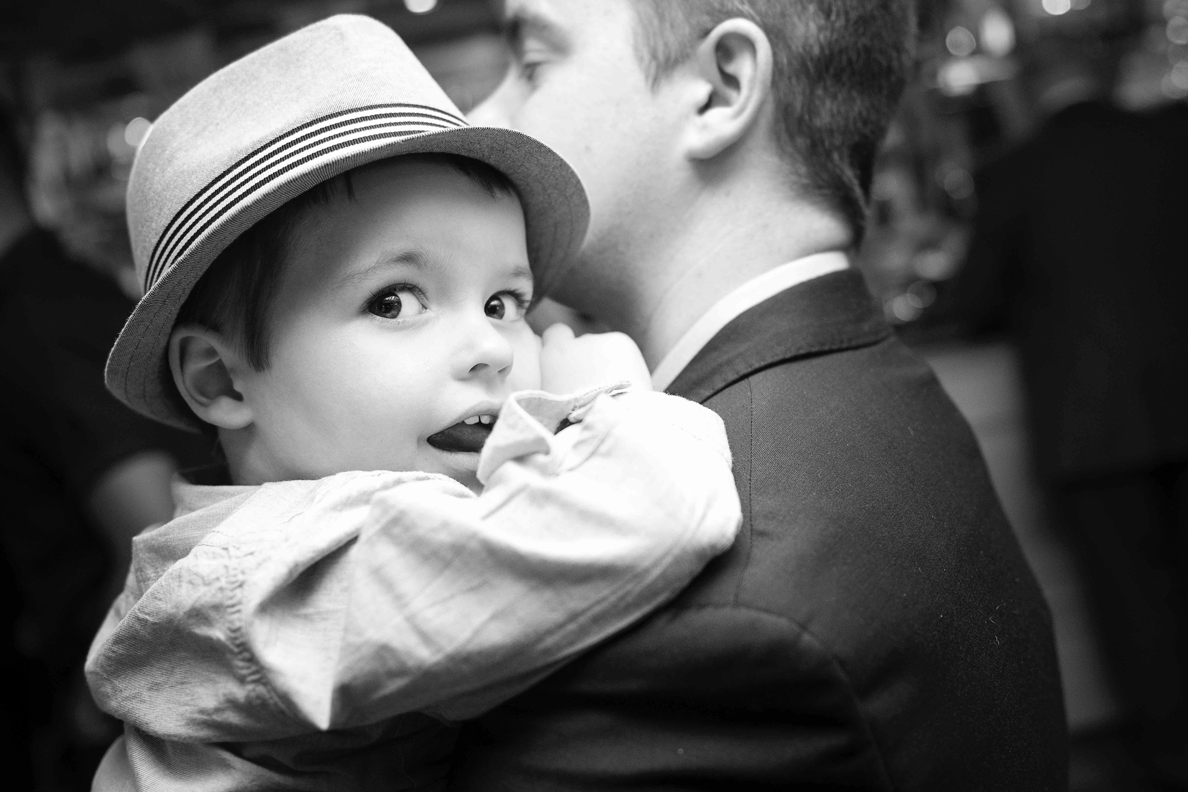 childhood, innocence, person, elementary age, cute, boys, baby, lifestyles, babyhood, toddler, headshot, girls, family, bonding, love, leisure activity, togetherness, focus on foreground