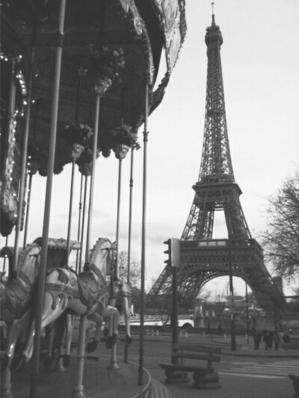 My Country In A Photo My Dream.. My Future Missing You My Destiny Sweet Dreams Scenes From My Travels Taking Photos My Love ♡ Black And White