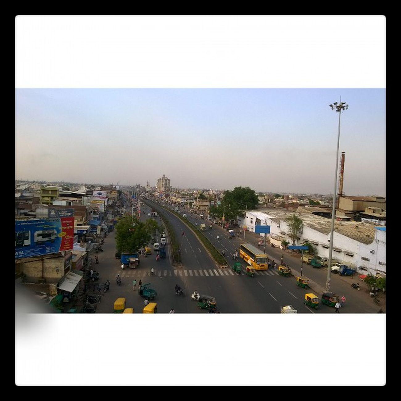 C .t.m.overbridge Overbridge Ahmedabaddiaries Ahmedabad_instagram Ahmedabadcity Lumiaviewer TheLumians Lumiacity Lumia730
