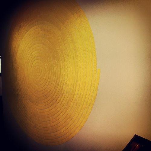 Circles RAM Artshow Justgoshoot Pattern Bored Feelings Donotforget Emotional Spotlight Instamood Instagram Instagood