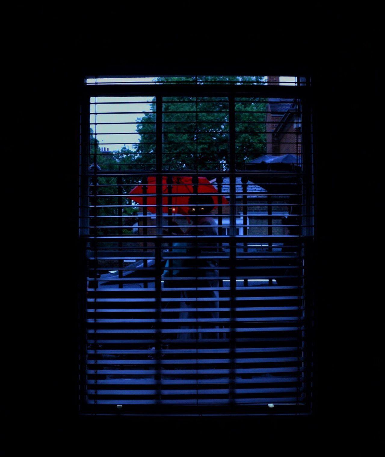 Night Indoors  Technology No People Illuminated Close-up EyeEm Best Shots The Street Photographer - 2017 EyeEm Awards Outdoors Eyem Best Shots Unbrella Rain Rainy Rainy Days Frame Window Window View London The Portraitist - 2017 EyeEm Awards