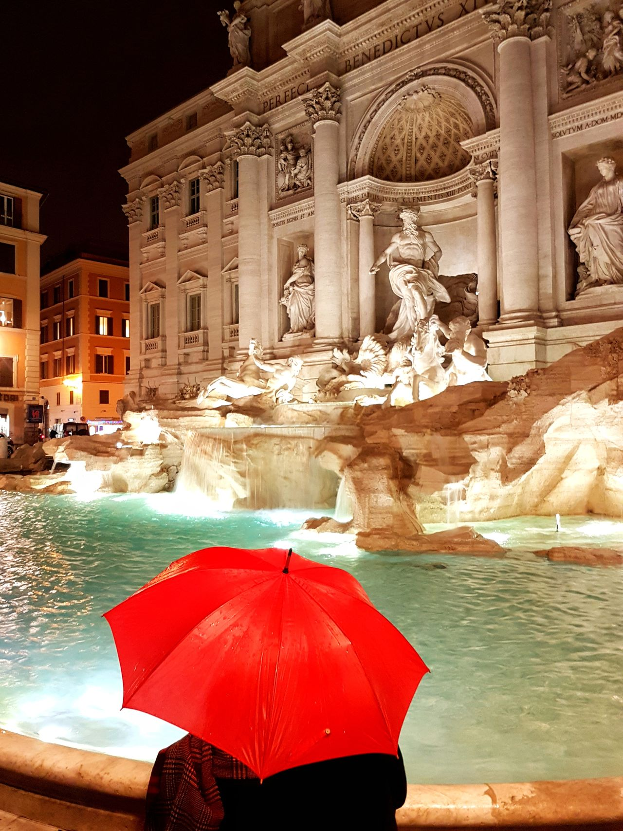 Rome Italy Rome Italy🇮🇹 Rome, Italy Rome Italy🇮🇹 Italy Trevi TreviFountain Architecture Outdoors Statue No People Architectural Column Travel City Architecture Tourism Travel Destinations Fountain People Water Statue Fountain Sky